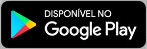 Link para download do aplicativo no Google Play